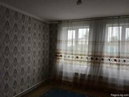 Продаю кирпичный дом, 120 кв. м.
