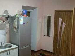 Продаю теплый уютный дом!!!
