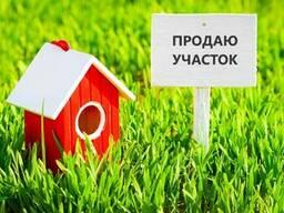 Продаю участок 9,6 сот. дом, ул. Саратовская 28