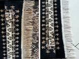 Профессиональная Чистка ковров - фото 3