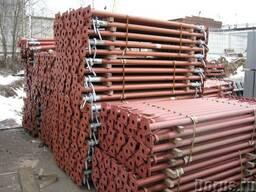 Прокат строительного инструмента и оборудование