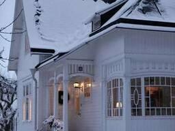 Прорабыч- это красота и тепло Вашего дома!