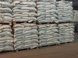Пшеница, Отруби - фото 5