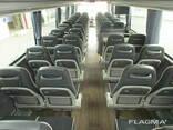 Сдам в аренду автобус с последующим выкупом! Регистрация в ЕС Доп инф по тел! - фото 3