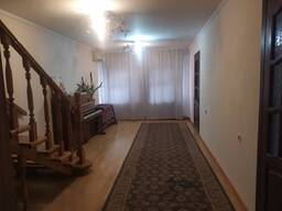 Сдаю особняк под семейные мероприятия в центре, Медерова-Элебаева
