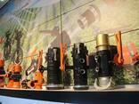 Система капельного орошения Drip Irrigation Systems - фото 8
