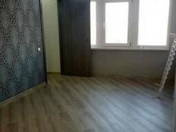 Срочно!!! Продается 3-х комнатная квартира в центре города
