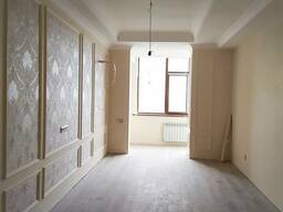 Срочно продам квартиру-студию в элитном доме!