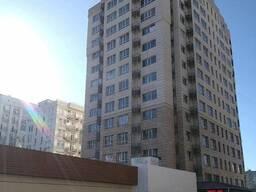 Срочно!!! Продаю 3-х комнатную квартиру с евроремонтом!!!!!!