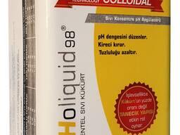 Sulpholiquid98 (коллоидная жидкая сера)