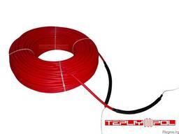 Теплый пол- Hotfloor. kg, Электрические теплые полы