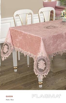 #Турецкий домашний текстиль. Постельное бельё. Полотенце