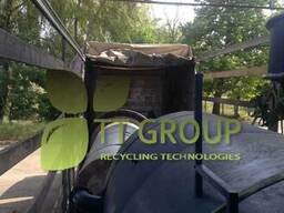 Установка по производству биодизеля EXON - фото 2