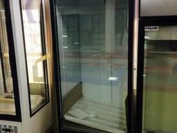 Витринные холодильники и морозильники всего от 17000 сом! - фото 4