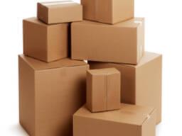 Внутренние и международные грузовые перевозки - фото 3