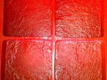 Биз (TPU) термо-полиуретан көктөрүн кооз жасалма таш үчүн га - фото 1