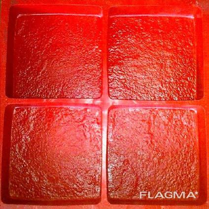 Биз (TPU) термо-полиуретан көктөрүн кооз жасалма таш үчүн га