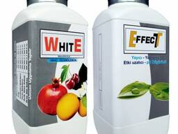 Whighteffect (icreaser of booster protection)