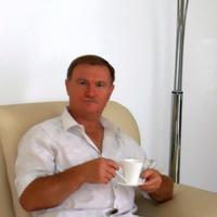 Пиминов Александр Альбинович