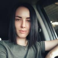 Чехмакина Нина Аркадьевна