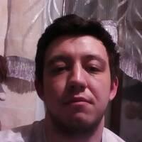 Халилов Давлет Равильевич