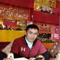 Камчиев Рухидин Кочкорович