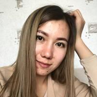 Ажымамбетова Умут Мыктыбековна