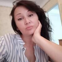 Серебрякова Илона Анатольевна