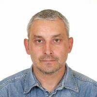 Липатов Максим Николаевич