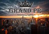 Grand PR, ООО